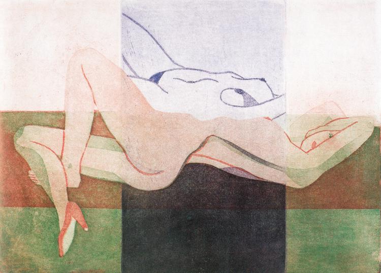 Margit-Palme